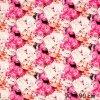 6364 2 teplakovina ruze a hortenzie