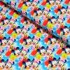 teplákovina Malá Minnie a Mickey