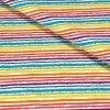 7132 uplet barevne prouzky