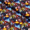 teplákovina Avengers