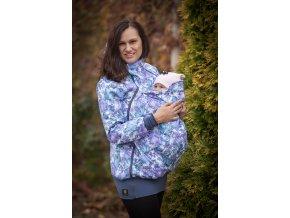 www.latulia.com babywearing jacket (3)