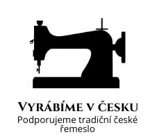Šijeme v ČR