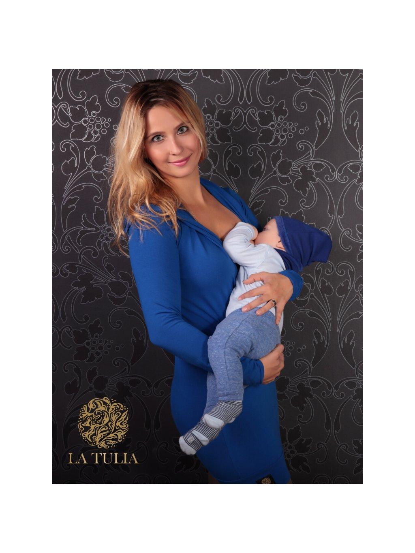 www.latulia.cz mikinové šaty (15)