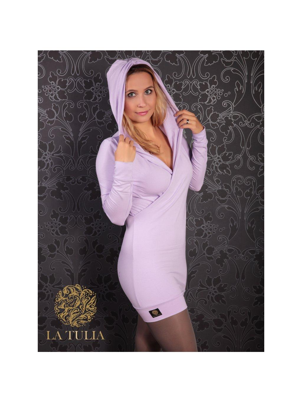 www.latulia.cz mikinové šaty (2)
