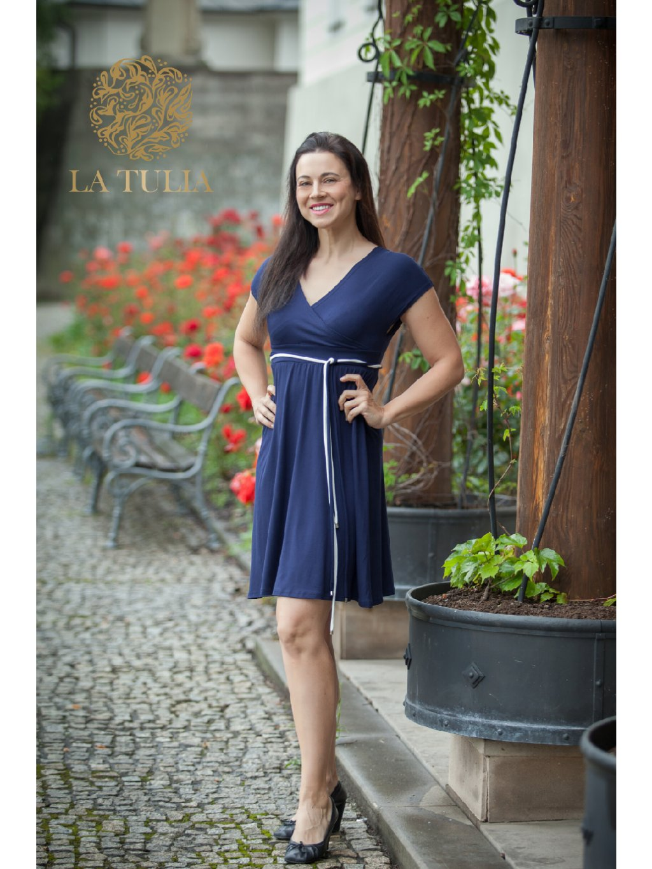 www.latulia.cz těhotenské šaty 2020 (2)