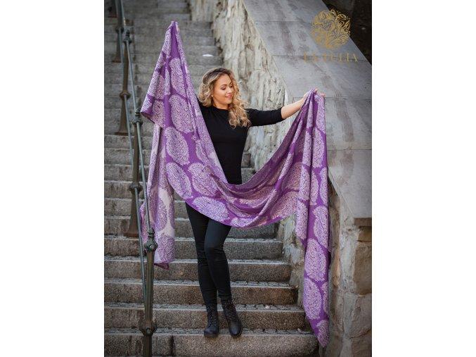 www.LaTulia.com Diva Milano Essenza wraps (5)