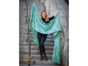 www.LaTulia.com Diva Milano Essenza Menta bamboo wraps (4)