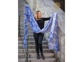 www.LaTulia.com Diva Milano Essenza wraps (9)