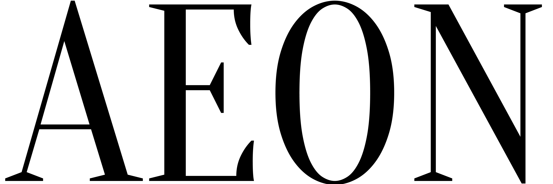 Novinky na eshopu 04 02 2021