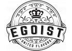 Egoist Flavors