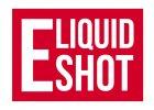 E-Liquid Shot Boostery
