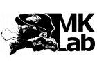 MK Lab