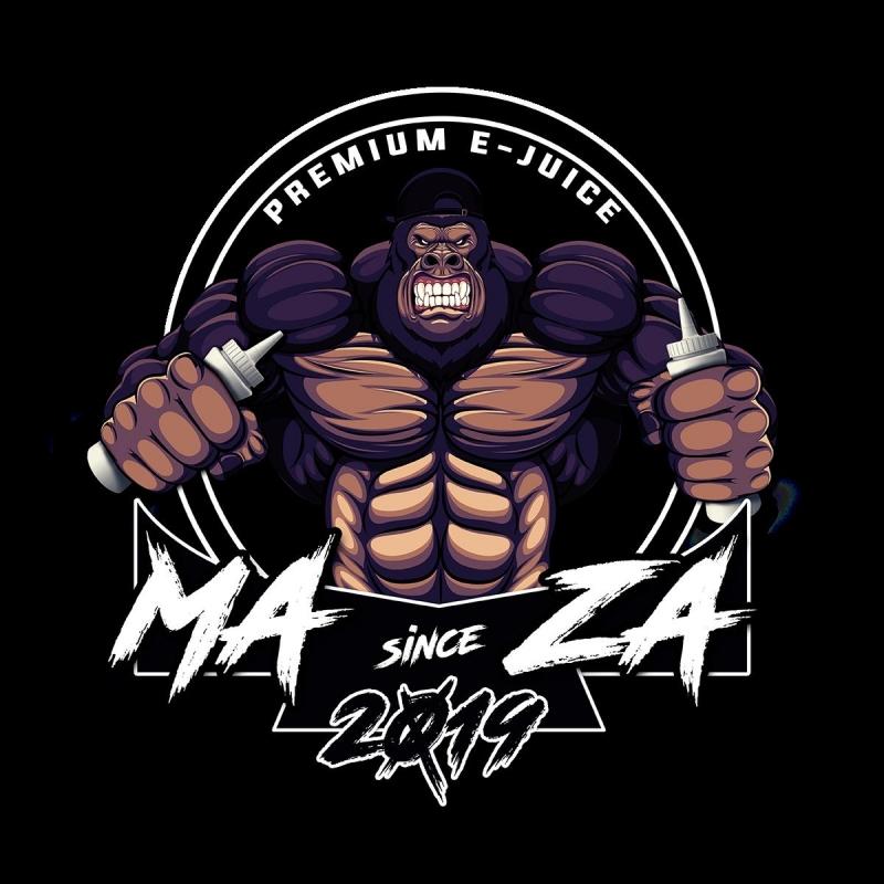Maza-Aromen