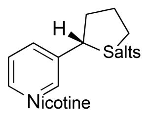 Nicotine-Salts-Smooth-300x236