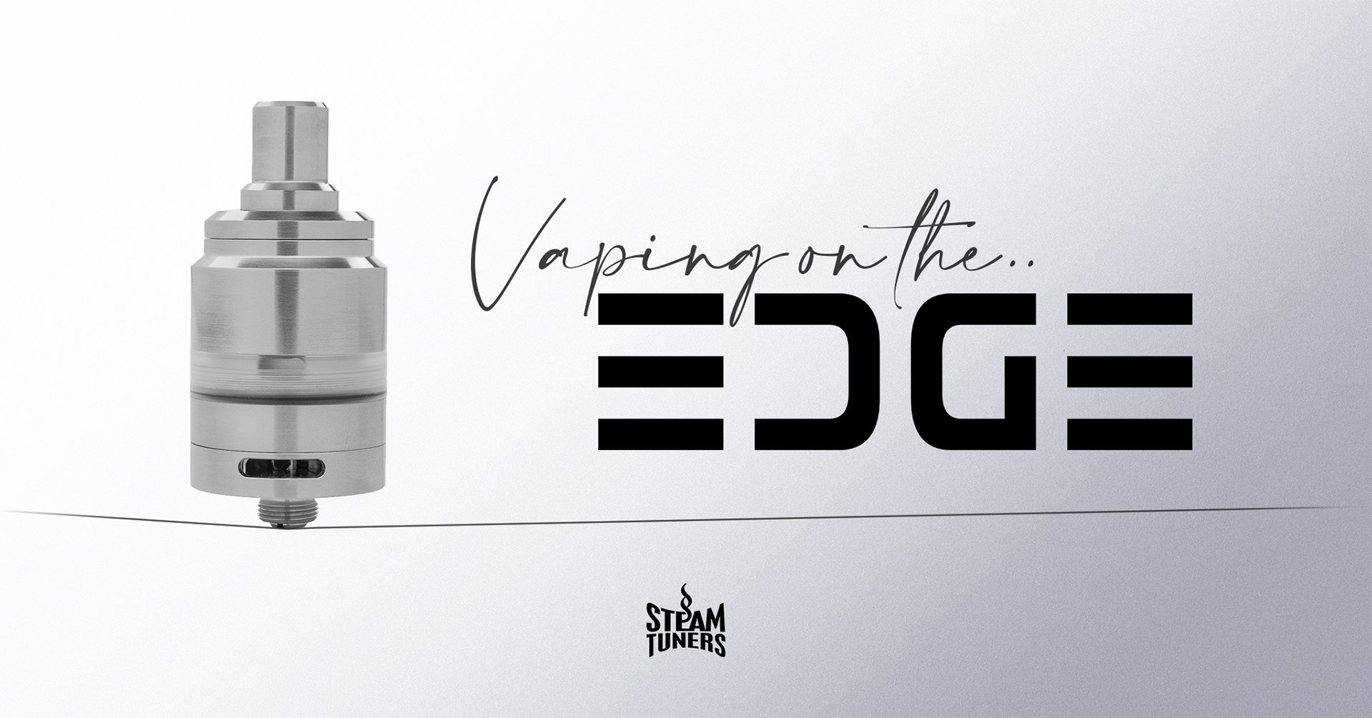 edge-main