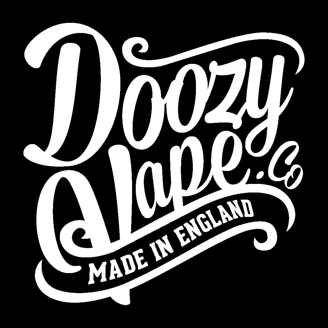 hi_res_doozy_logo