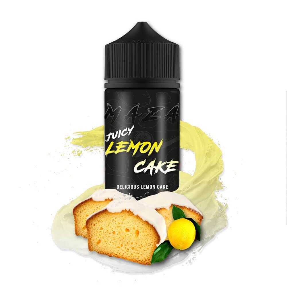 juicy-lemon-cake-maza-aroma