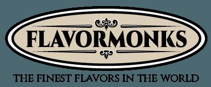 logo-flavormonks