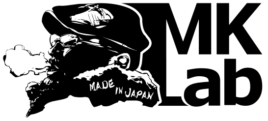 mklab-logo
