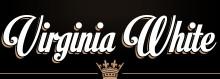 virginia-white-logo
