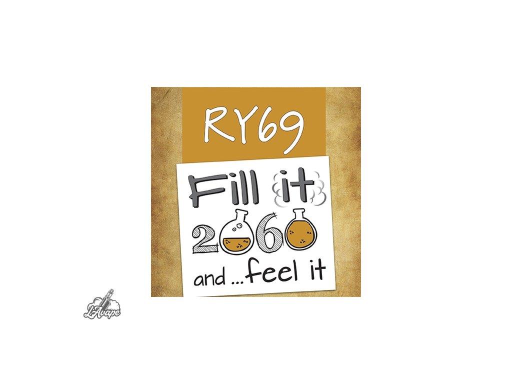 2060 RY69