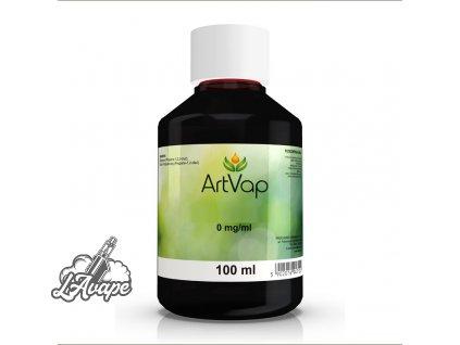 Artvap Báze 50/50 - 100 ml - lavape.cz