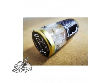 Příchutě 5x2ml v lahvičce - AEON Journey Black vzorky - lavape.cz
