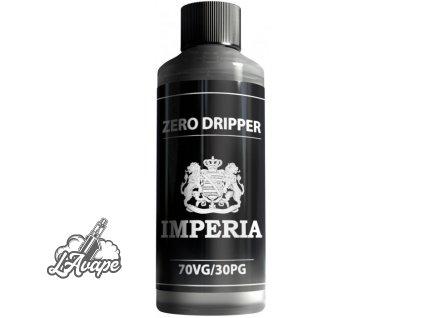 Imperia Báze 70/30 Zero Dripper - 1000 ml - lavape.cz