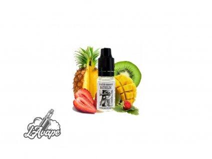 814 - Bathilda - Ovocný mix 10 ml aroma - lavape.cz