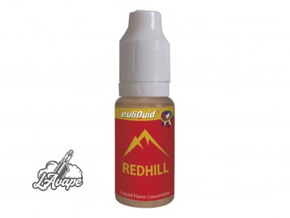 17360 prichut euliquid redhill tabak 10ml