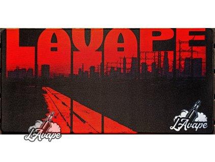Produkt: Vapemat - vaperská podložka LAvape #1