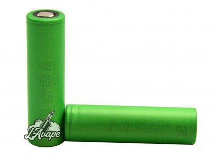 SONY VTC6 - baterie 18650 - 3000mAh - 20A - lavape.cz