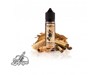 wanted shooting star 60ml 3 1000x1000