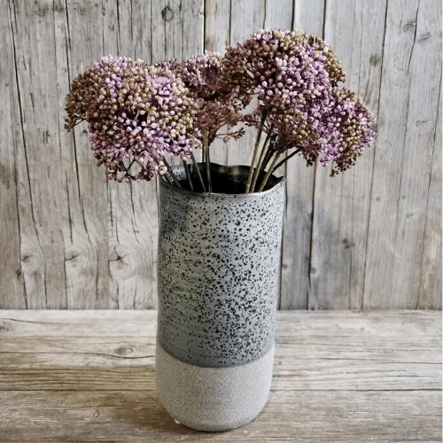Vázy a kvetináče