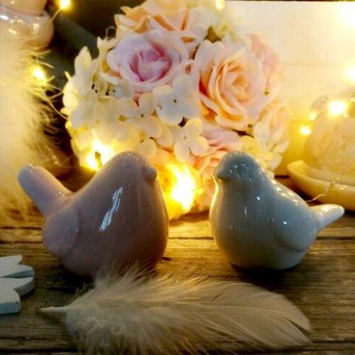 Svadobné dekorácie pre vás