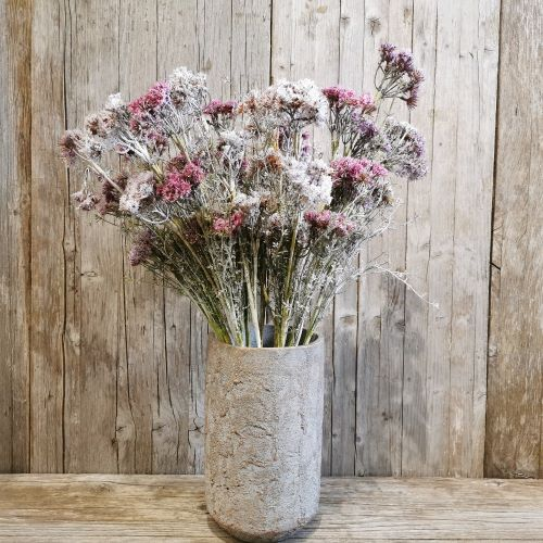 Umelé lúčne kvety