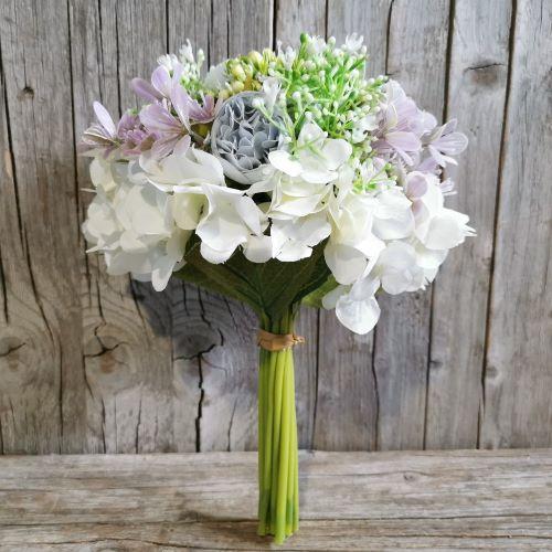 Umelé kytice