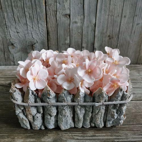 Umele kvety kusovky
