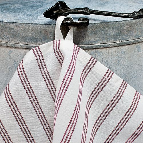 Kuchynský textil