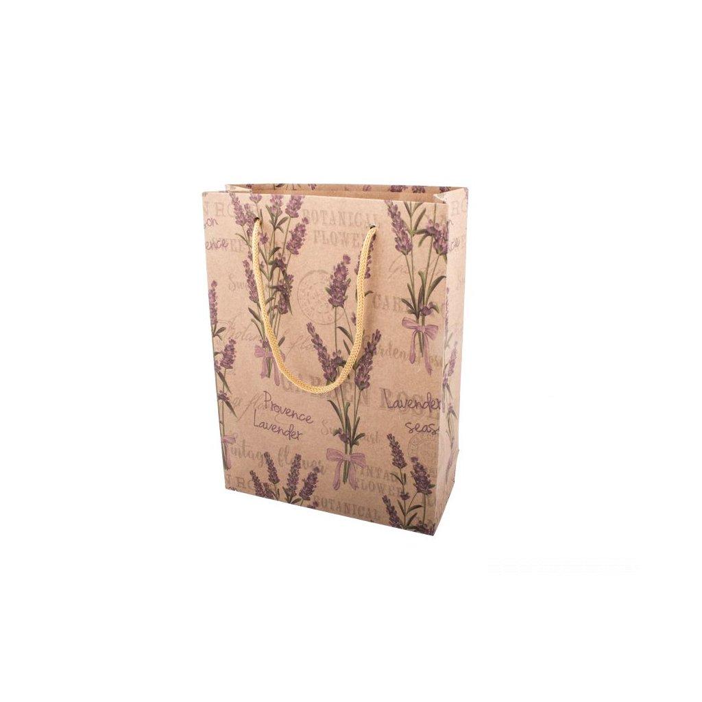 Papierova taška