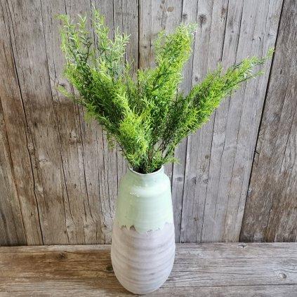 zeleň vetvička 80cm