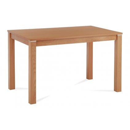 jedálenský stôl 120 x 75cm, buk