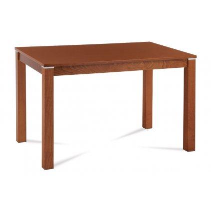 jedálenský stôl 120 x 75cm, čerešňa