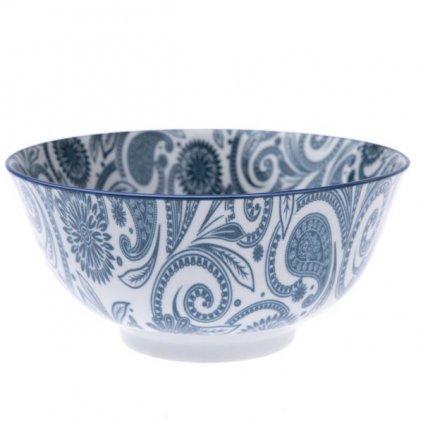Porcelánová miska