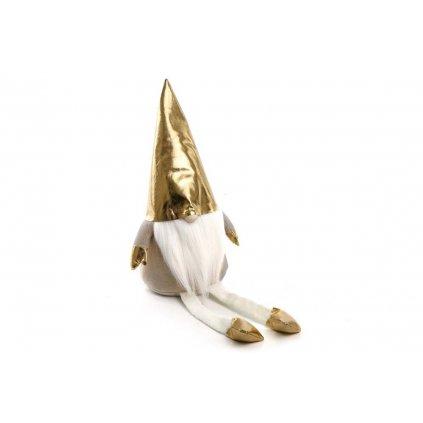 skriatok s visaicimi nohami zlaty 1