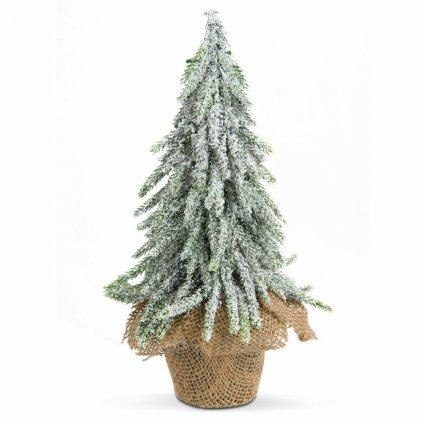 stromcek 28cm