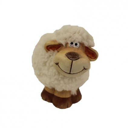 Ovce dekoračná X2309