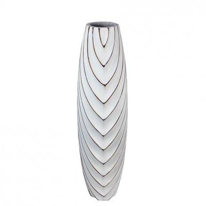 Váza X2156