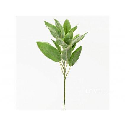 5501 zelen sed zel 32cm