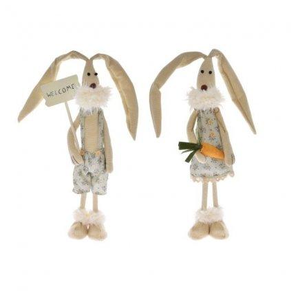 zajac latkovy